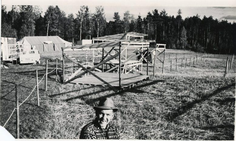 EM 1962