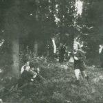 EM 1962: Babben Enger