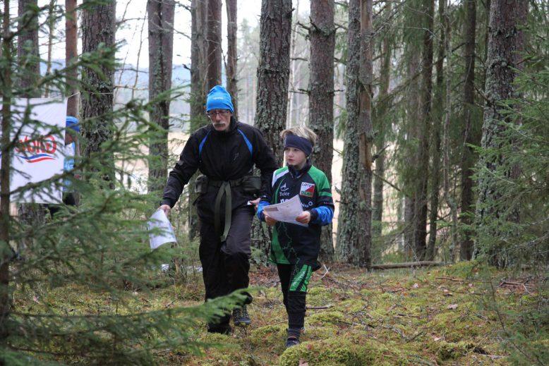 Lars Ole og Ivan