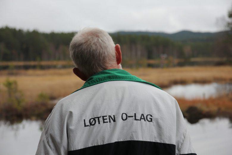 Knut Johan Schjerve